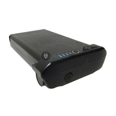 E-bike battery pack 24v